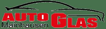 Autoglas Mainhausen